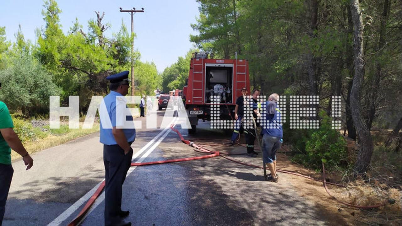 https://cdn.cnngreece.gr/media/news/2019/08/03/186394/photos/snapshot/fotia_ksirokampos-2.jpg