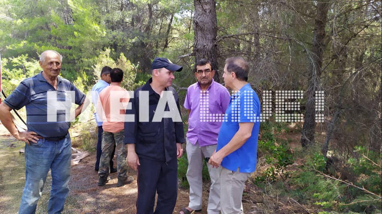 https://cdn.cnngreece.gr/media/news/2019/08/03/186394/photos/snapshot/fotia_ksirokampos-4.jpg
