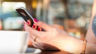 Προσοχή: Μην απαντάτε σε αυτές τις κλήσεις - Η Δίωξη Ηλεκτρονικού Εγκλήματος προειδοποιεί