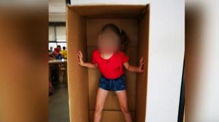 Κηδεύτηκε η 8χρονη που πνίγηκε σε πισίνα στην Κρήτη - Συγκλονίζει ο πατέρας της