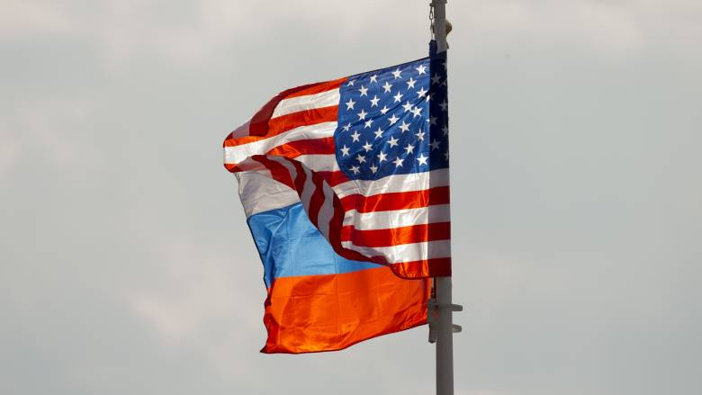Ρωσία: Οι νέες κυρώσεις της Ουάσιγκτον βλάπτουν τις διμερείς σχέσεις