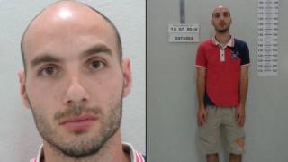 Κρήτη: Τέσσερις νέες καταγγελίες για τον δολοφόνο της βιολόγου
