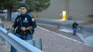 Μια τραγική ρουτίνα: Οι πιο πολύνεκρες επιθέσεις στις ΗΠΑ