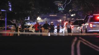 Ένοπλος άνοιξε πυρ σε μπαρ στο Οχάιο: Εννέα νεκροί και 16 τραυματίες