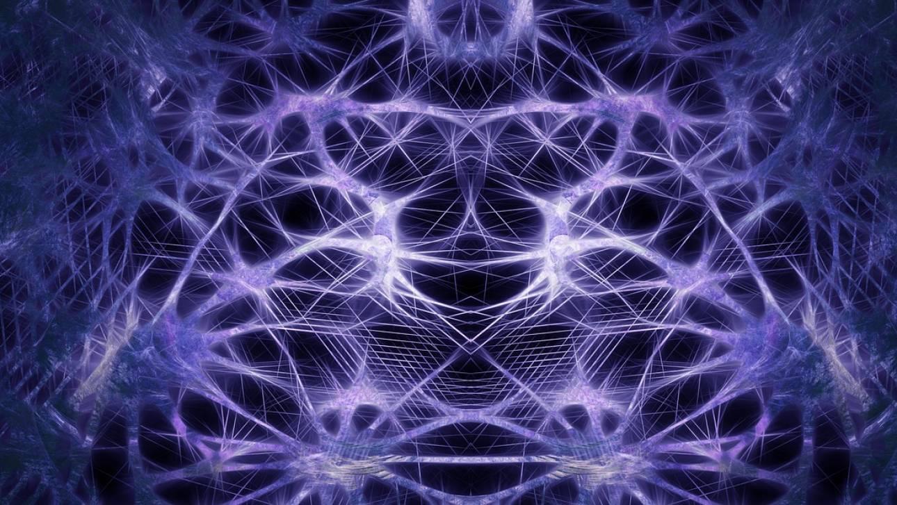 Θα συγχωνευθούν κάποια στιγμή οι ανθρώπινοι εγκέφαλοι στο «νέφος»;