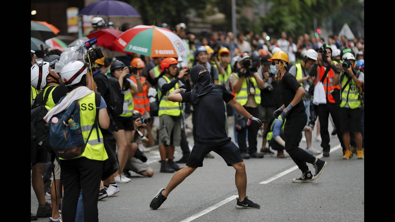 https://cdn.cnngreece.gr/media/news/2019/08/04/186460/photos/snapshot/AP_19216373064962.jpg