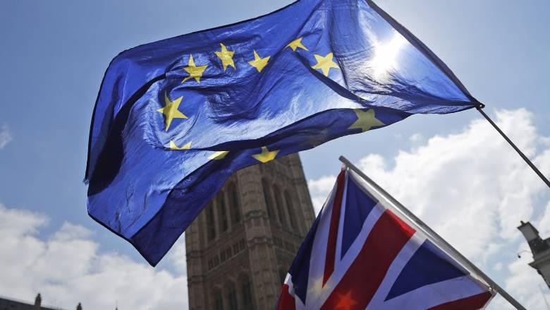 Βουλευτής των Εργατικών: Η Βουλή μπορεί να εμποδίσει άτακτο Brexit