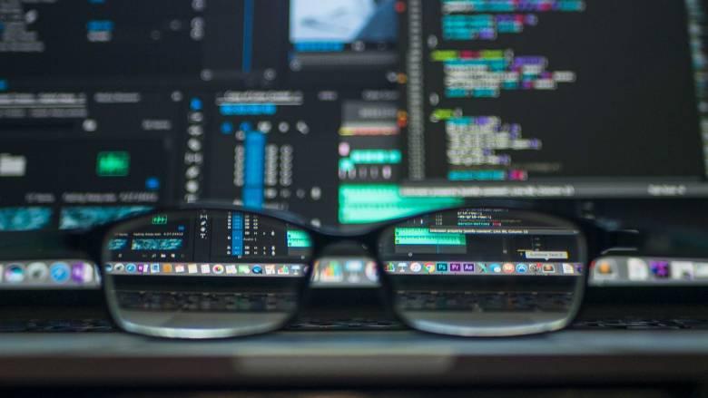 Προσοχή: Νέα απάτη με τηλεφωνικές κλήσεις - Προσποιούνται τους τεχνικούς υπολογιστών