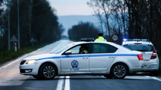 Συνελήφθη στους Κήπους Έβρου καταζητούμενος από την Interpol