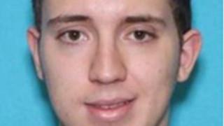 Μακελειό στο Ελ Πάσο: Οι αρχές θα ζητήσουν θανατική ποινή για τον 21χρονο