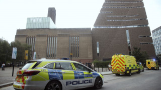 Λονδίνο: Συνελήφθη 17χρονος που έσπρωξε εξάχρονο από τον 10ο όροφο