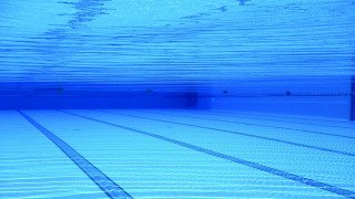 Νέα τραγωδία σε πισίνα στη Σάμο: Νεκρή 43χρονη γυναίκα από τη Φινλανδία