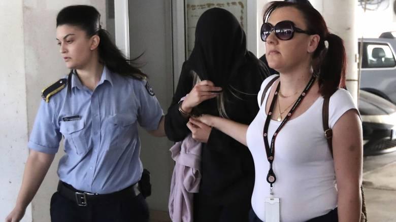 Υπόθεση βιασμού στην Κύπρο: Νέοι ισχυρισμοί της 19χρονης - Την ανάγκασαν να αποσύρει την καταγγελία