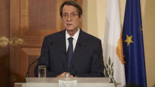Συμβούλιο Αρχηγών στην Κύπρο ενόψει συνάντησης Αναστασιάδη-Ακιντζί
