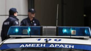Συμπλοκές μεταξύ αλλοδαπών στη Θεσσαλονίκη