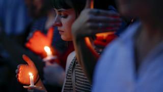 Δύο επιθέσεις μέσα σε 13 ώρες στις ΗΠΑ: Τι είναι γνωστό μέχρι στιγμής