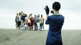 Ο Ελληνικός κινηματογράφος στο Κέντρο Πολιτισμού - Ίδρυμα Σταύρος Νιάρχος