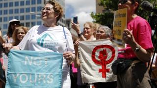 Νέα Ζηλανδία: «Χαλάρωση» της νομοθεσίας περί αμβλώσεων