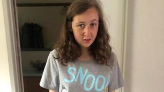 Ανησυχία για την Nora Quoirin: Η εξαφάνιση 15χρονης στη Μαλαισία αντιμετωπίζεται ως απαγωγή