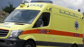 Θάνατος 19χρονου από πτώση μπασκέτας: Τι δείχνουν τα πρώτα στοιχεία της έρευνας