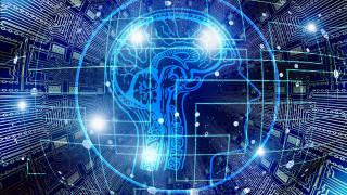 Σύστημα τεχνητής νοημοσύνης προβλέπει ποιες ταινίες θα πετύχουν και ποιες όχι