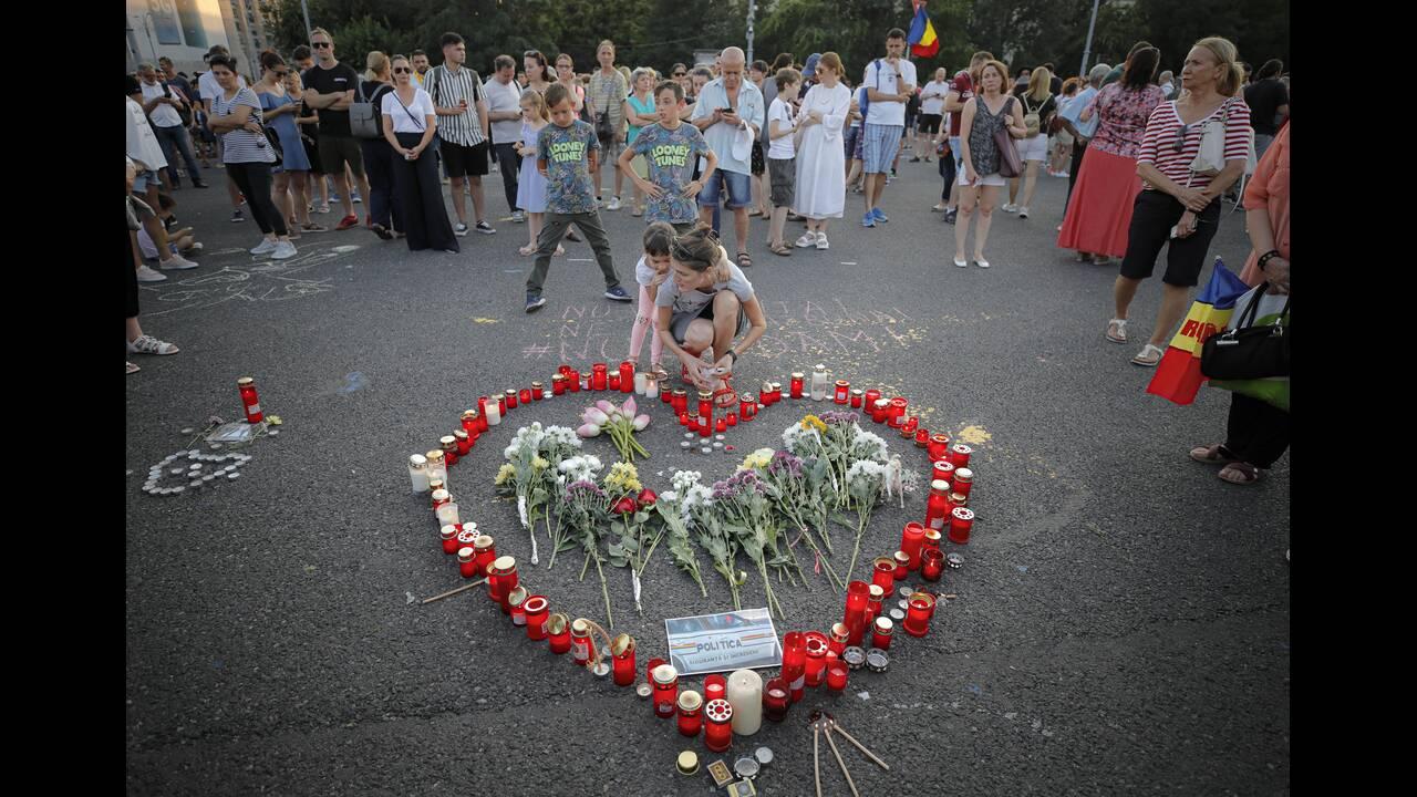 https://cdn.cnngreece.gr/media/news/2019/08/05/186618/photos/snapshot/AP_19208758194822.jpg