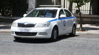 Θάνατος 19χρονου από πτώση μπασκέτας: Συνελήφθη μηχανικός του δήμου Χίου