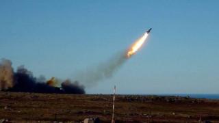 Το Πεκίνο προειδοποιεί με αντίμετρα τις ΗΠΑ εάν αναπτύξουν πυραύλους μέσου βεληνεκούς