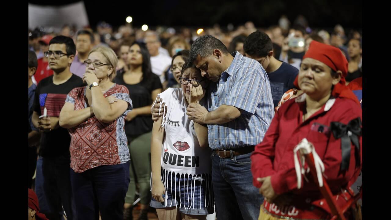 https://cdn.cnngreece.gr/media/news/2019/08/06/186637/photos/snapshot/AP_19217133930488.jpg