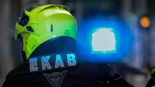 Θάνατος 19χρονου από πτώση μπασκέτας στη Χίο: Με γρήγορους ρυθμούς συνεχίζονται οι έρευνες