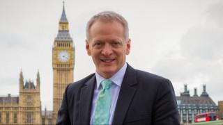 Φίλιπ Λι: Ο βουλευτής που μισεί το «no deal» Brexit και απειλεί τον Μπόρις Τζόνσον