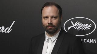 Nimic: Η νέα ταινία του Γιώργου Λάνθιμου, με πρωταγωνιστή το Ματ Ντίλον, στο Φεστιβάλ του Λοκάρνο