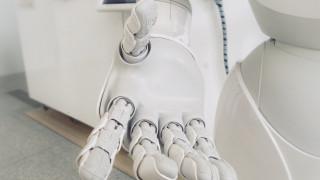 Ρομπότ vs. άνθρωπος: Ποιον θα προτιμούσαν οι περισσότεροι εργαζόμενοι ως αντικαταστάτη τους;