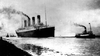 Το ναυπηγείο που κατασκεύασε τον Τιτανικό κινδυνεύει με χρεοκοπία