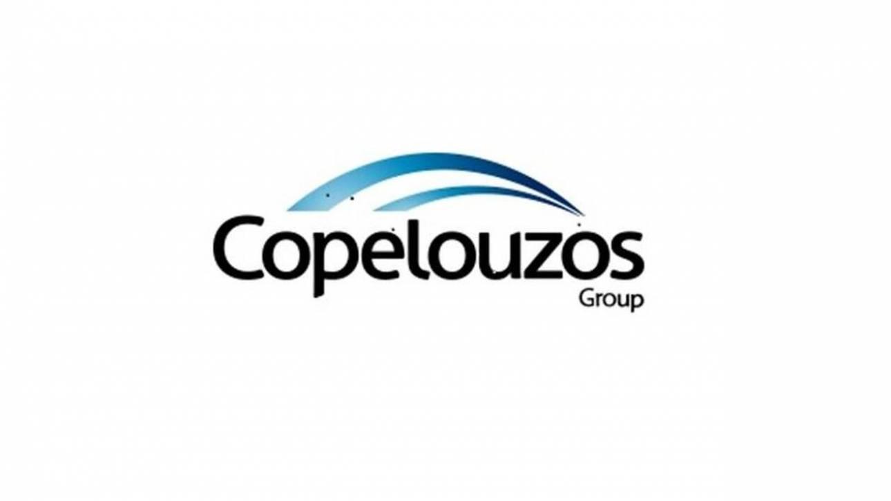 Ο Όμιλος ΚΟΠΕΛΟΥΖΟΥ επενδύει στην SENFLUGA