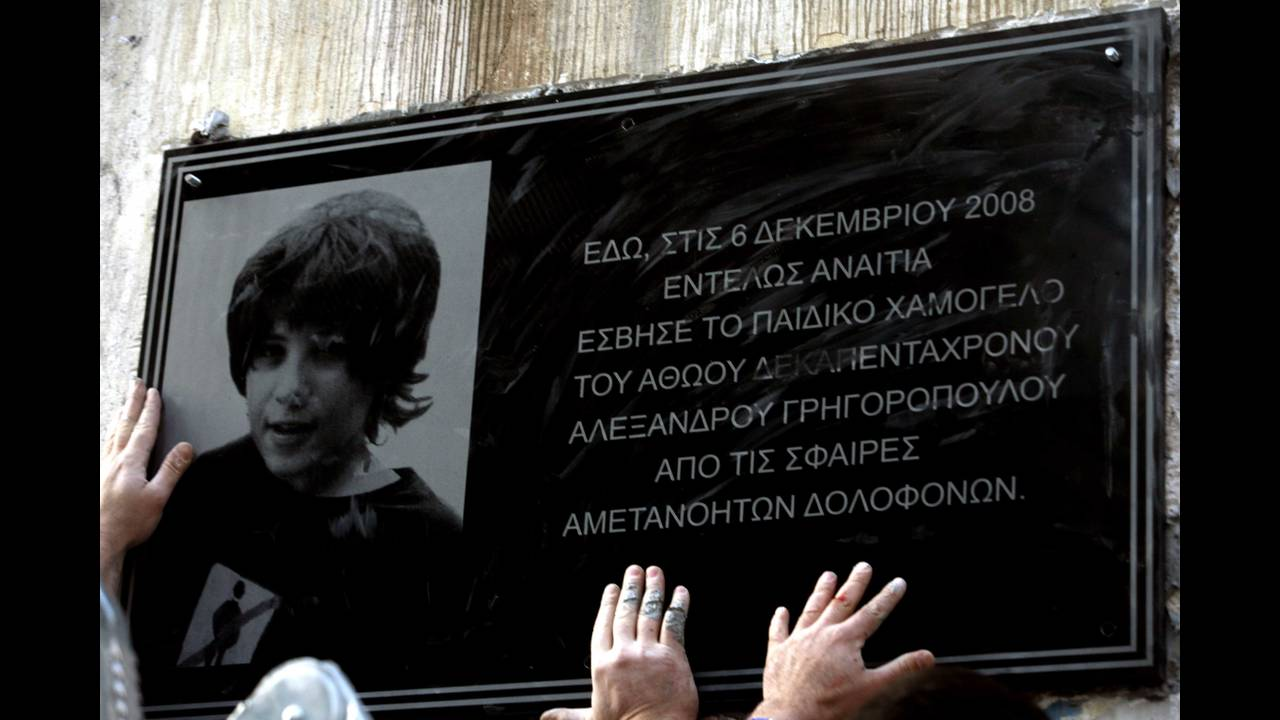 https://cdn.cnngreece.gr/media/news/2019/08/06/186676/photos/snapshot/1333134.jpg