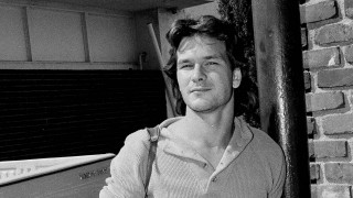 «I'm Patrick Swayze»: 10 χρόνια από το θάνατό του, ένα ντοκιμαντέρ για τη ζωή του ηθοποιού