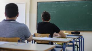Πανελλήνιες εξετάσεις 2020: Αυτές είναι οι αλλαγές που έρχονται