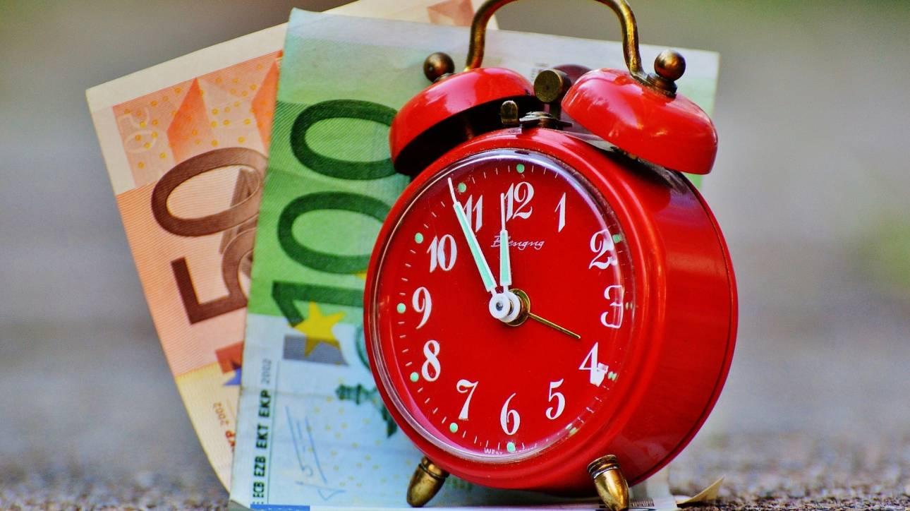 Συντάξεις: Δυνατότητα πρόωρης συνταξιοδότησης για 20.000 δημοσίους υπαλλήλους