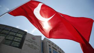 Τουρκία: Δικαστήριο διέταξε το μπλοκάρισμα του ανεξάρτητου ενημερωτικού ιστότοπου Bianet