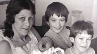 Θρίλερ με το θάνατο Βρετανίδας στην Κρήτη: Ανοίγει ξανά η υπόθεση μετά από 10 χρόνια