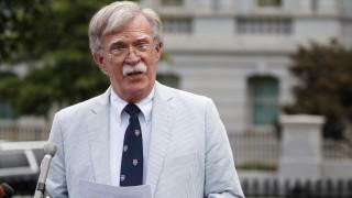 Οι ΗΠΑ κλιμακώνουν απότομα την πίεση στον Μαδούρο: Ο διάλογος τελείωσε