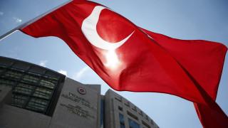 Τουρκία: Απαγορεύθηκε η πρόσβαση σε 136 ιστότοπους που επικρίνουν την κυβέρνηση