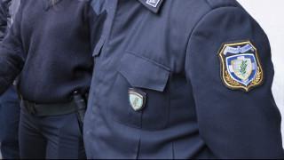 Πρόσληψη 1.500 ειδικών φρουρών στην ΕΛΑΣ: Ποιες οι προϋποθέσεις
