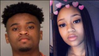 ΗΠΑ: 16χρονος στραγγάλισε την αδερφή του για τον κωδικό του WiFi