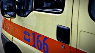 Πάτρα: 38χρονη έπεσε από μπαλκόνι ξενοδοχείου