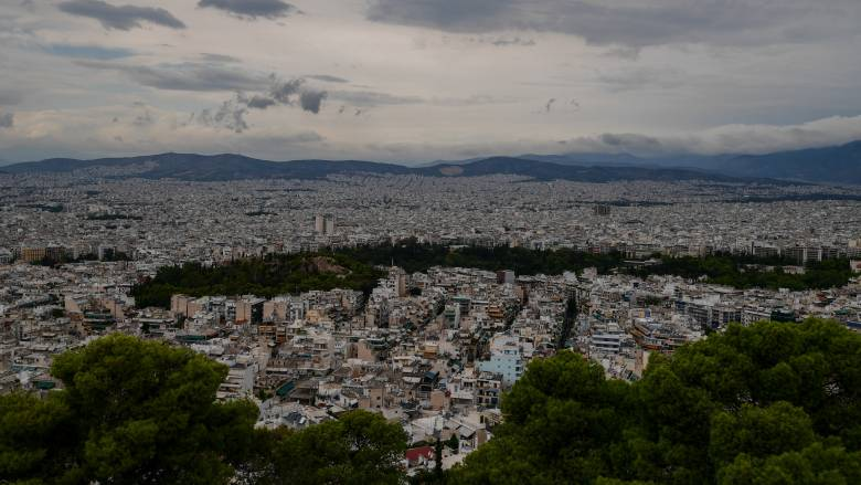 Κτηματολόγιο: Δεύτερη ευκαιρία για τα αγνώστου ιδιοκτήτη ακίνητα