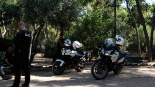 Πρόσληψη 1.500 ειδικών φρουρών στην ΕΛΑΣ: Δείτε τις προϋποθέσεις