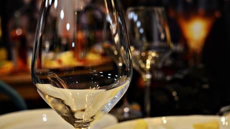 Ο ΕΦΕΤ ανακαλεί από την αγορά επικίνδυνο κρασί