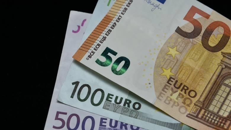 ΣΚΡΑΤΣ: Κέρδη 3.155.393 ευρώ την προηγούμενη εβδομάδα